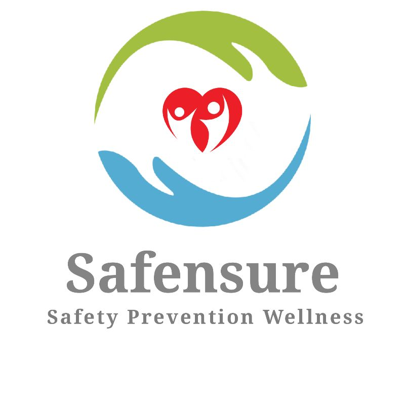 Safensure