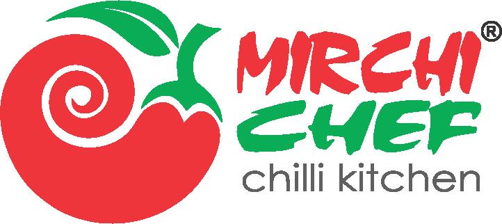 Mirchi Chef