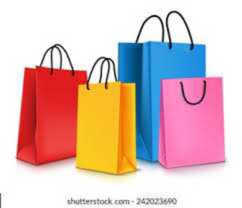 shop Mama 😎😎