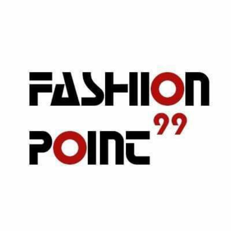 Fashion Point99