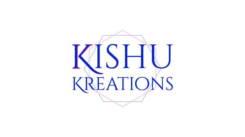 Kishu Kreations