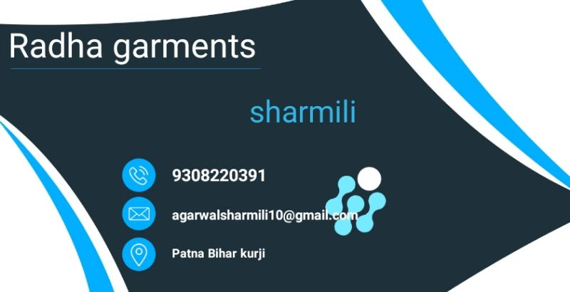 Radha Garments