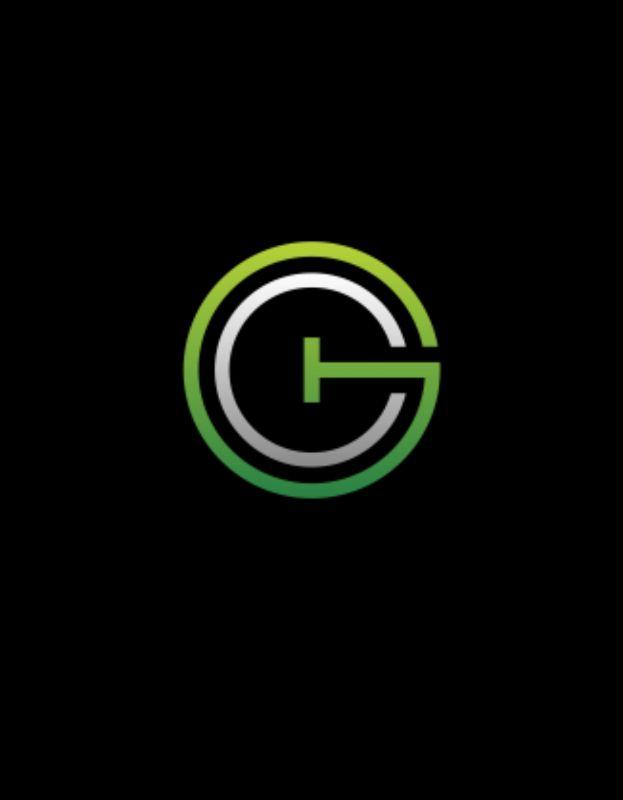 GC (GOOD CELL)