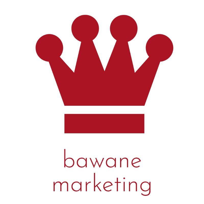 bawane marketing