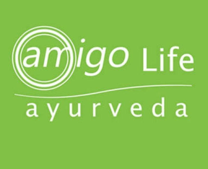 AMIGO LIFE( Personal & Health Care Products)