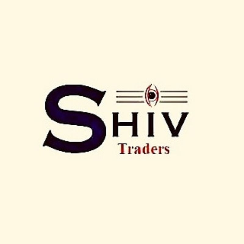 Shiv Traders