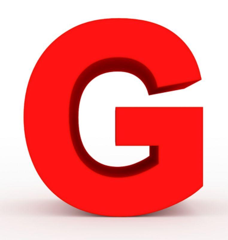 Garg Agency ITC Product