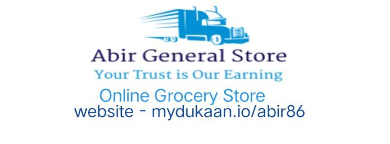 Abir General Store