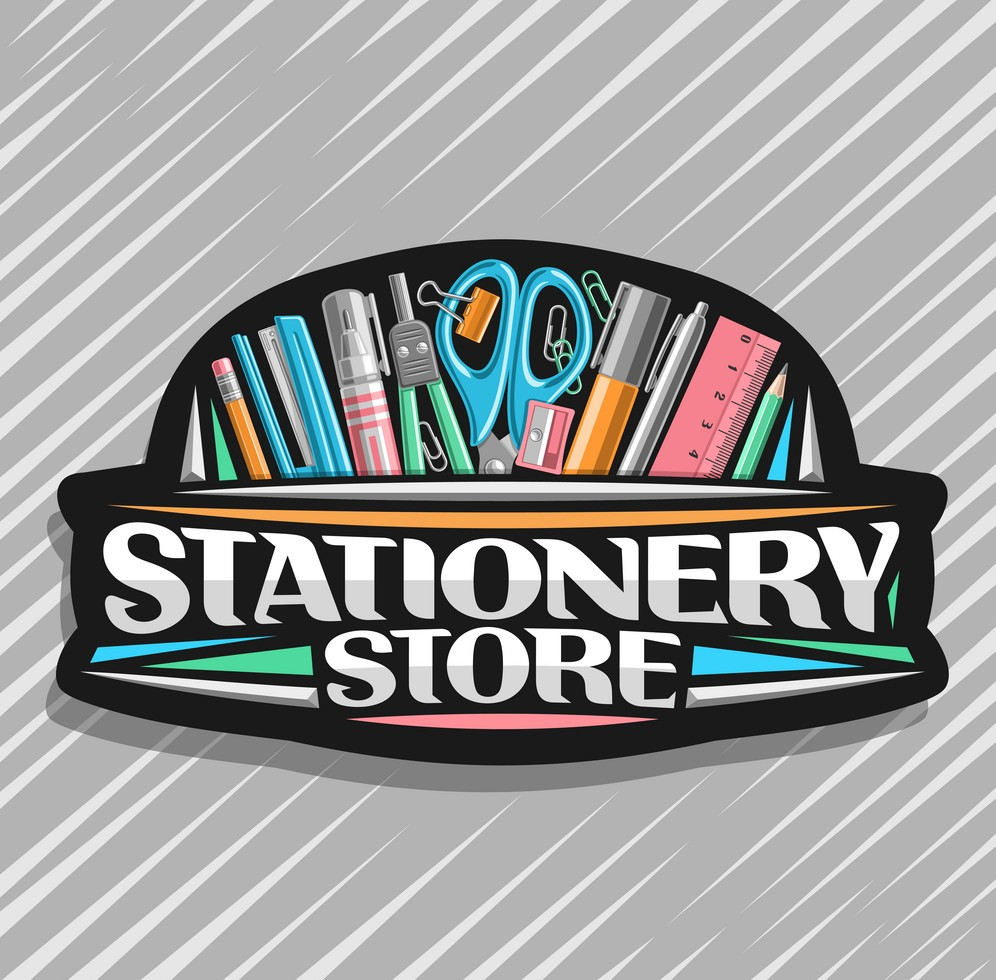 Aadhya Stationery