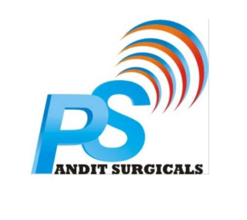 Pandit Surgical