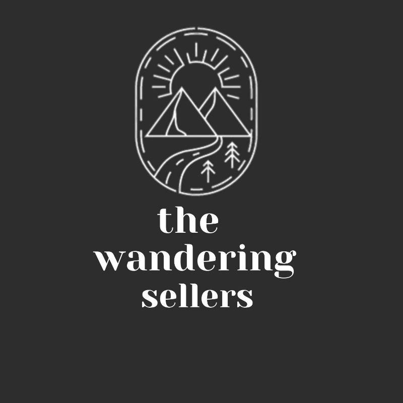 The Wandering Sellers