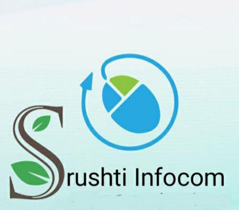 Srushti Infocom
