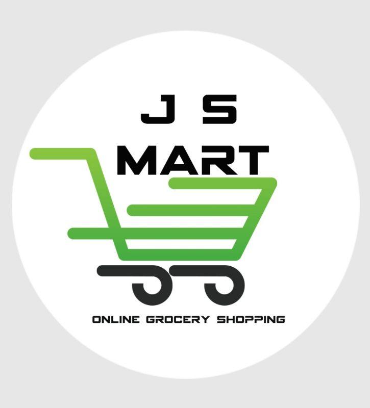 J S MART