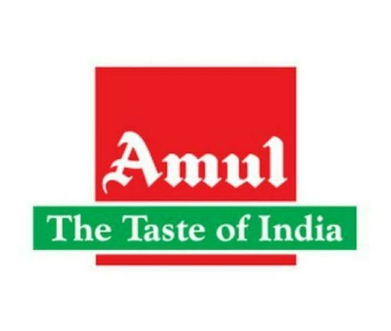 Sharma's Amul Store