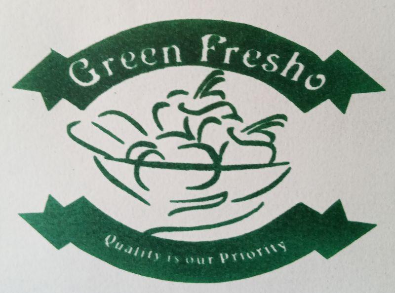 Green Fresho ग्रीन फ्रेशो