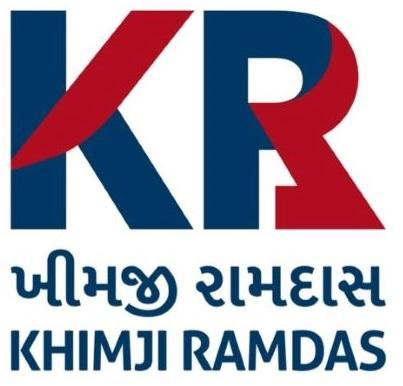 KR India