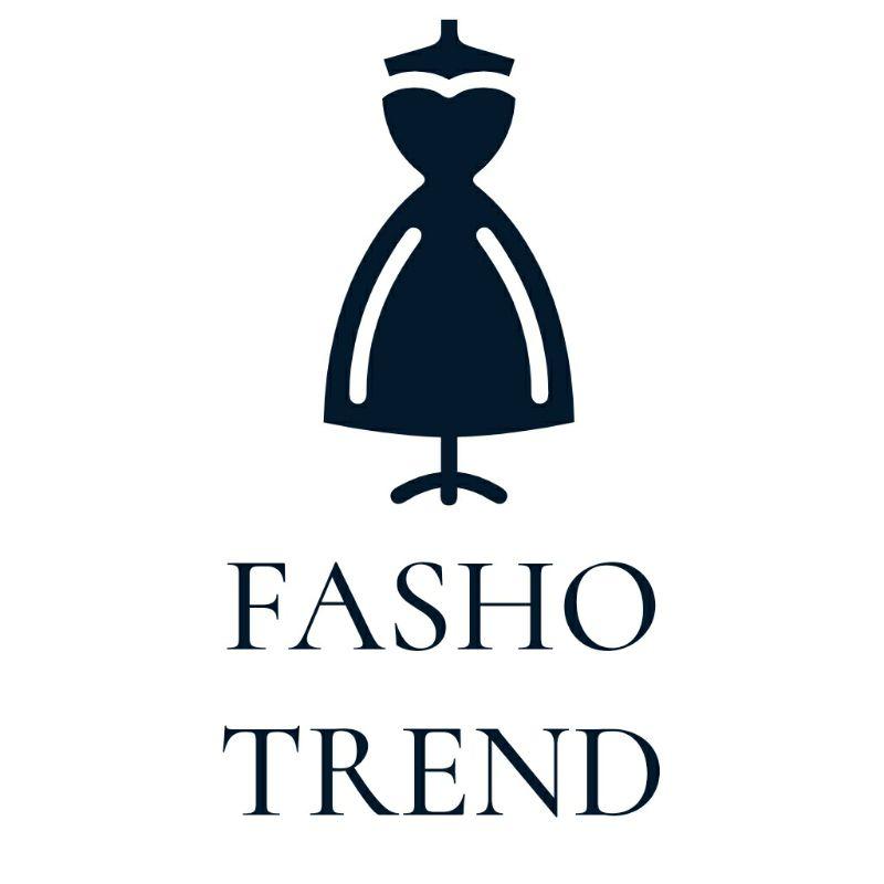Fasho Trend