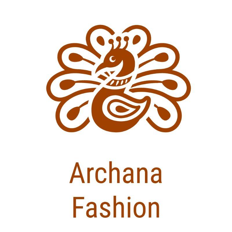 Archana Fashion