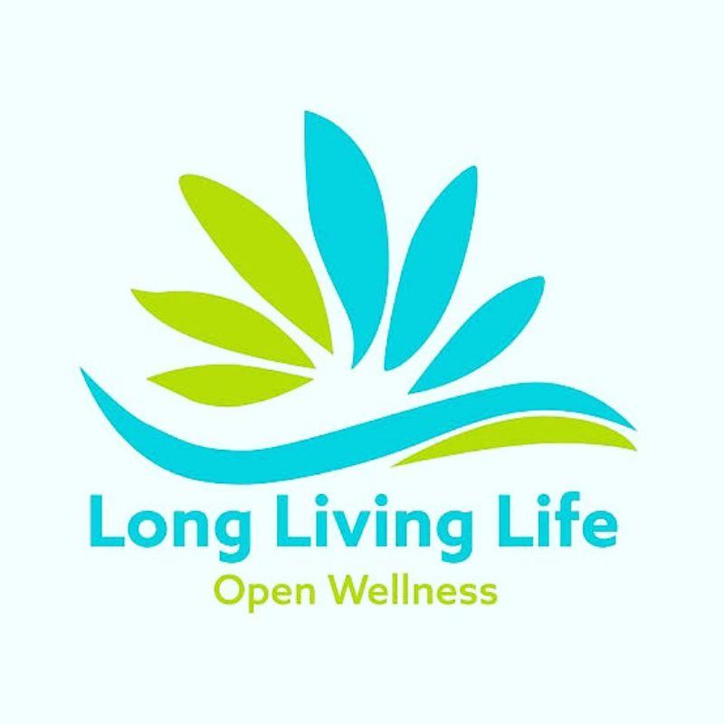 Long Living Life