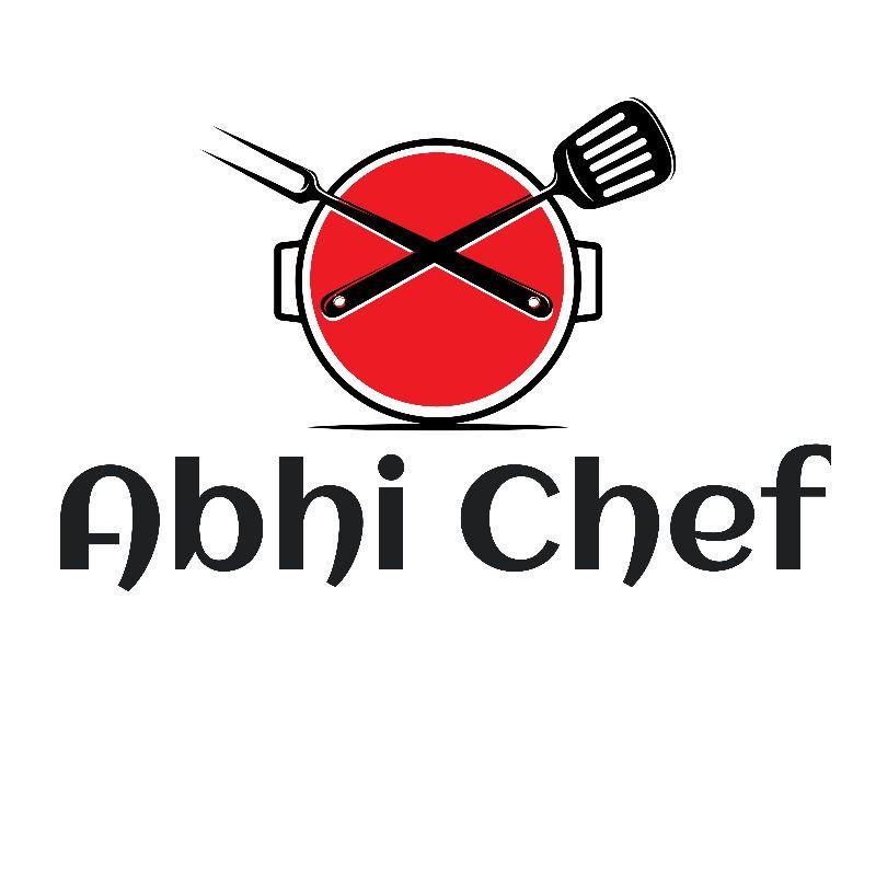 Abhi Chef