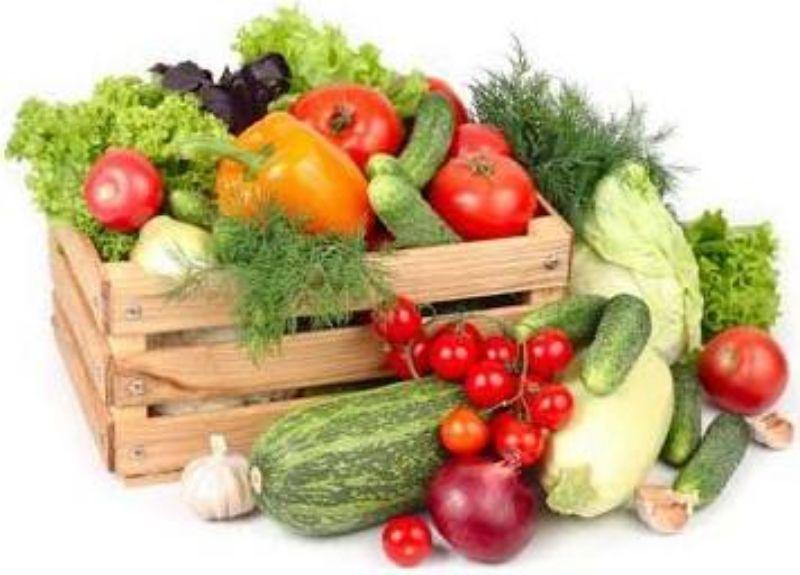 NASHIK GREEN VEGETABLES