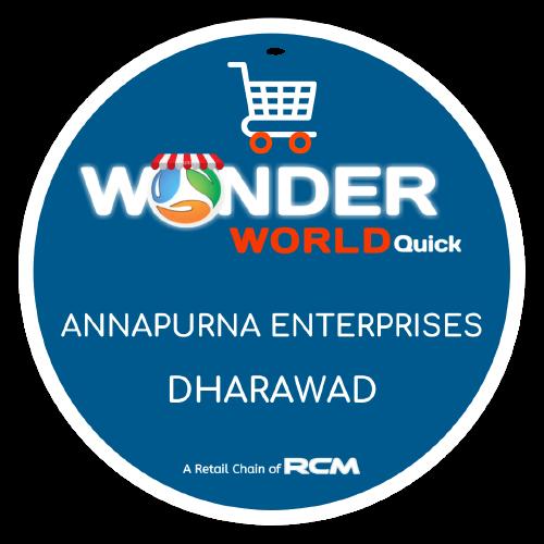 Annapurna Enterprises