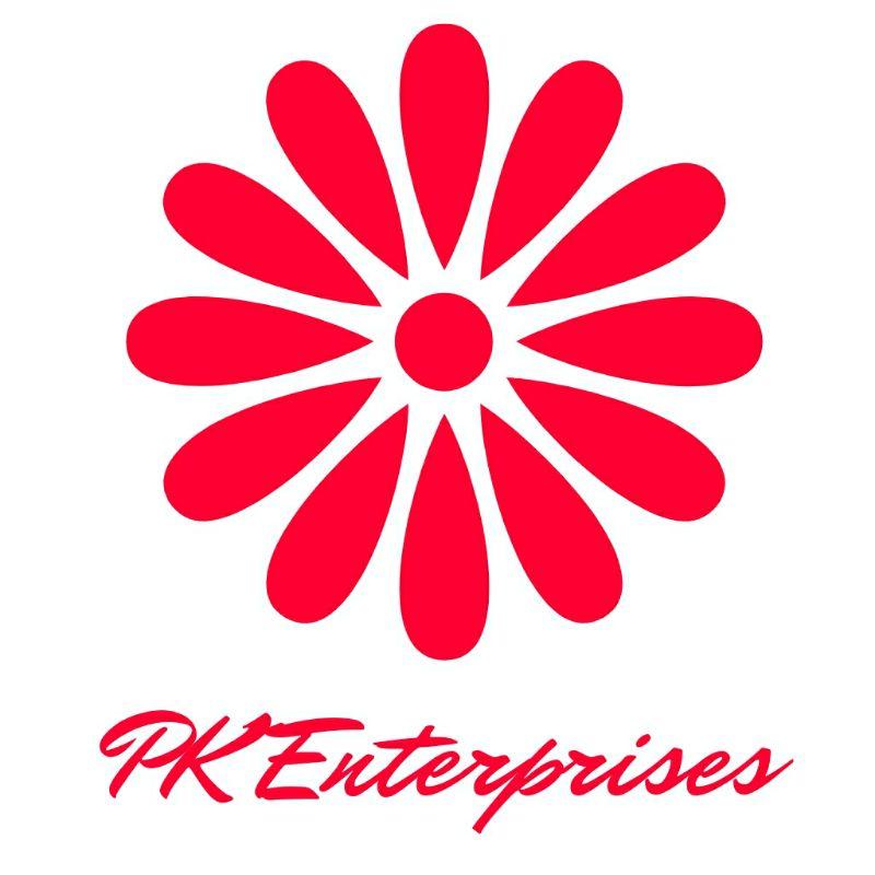 Fashionstreet Enterprises