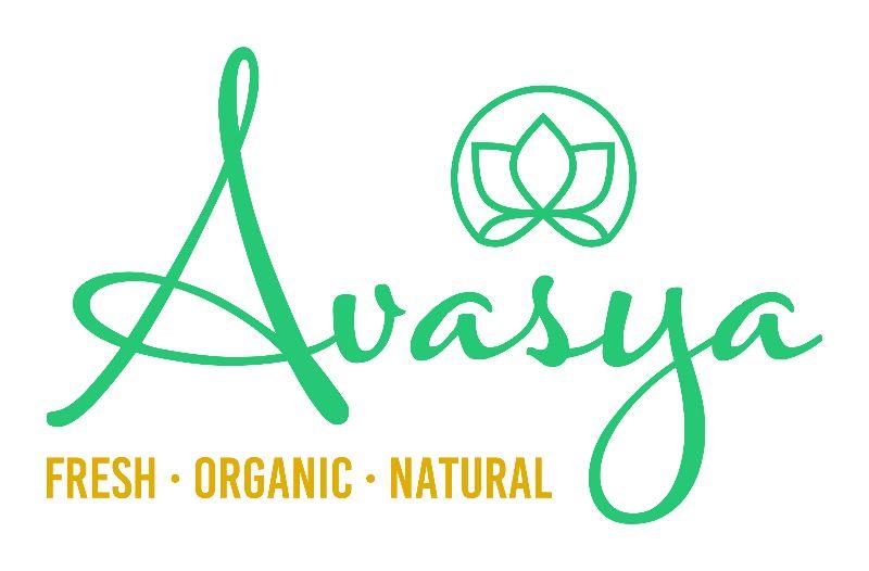Avasya Organics