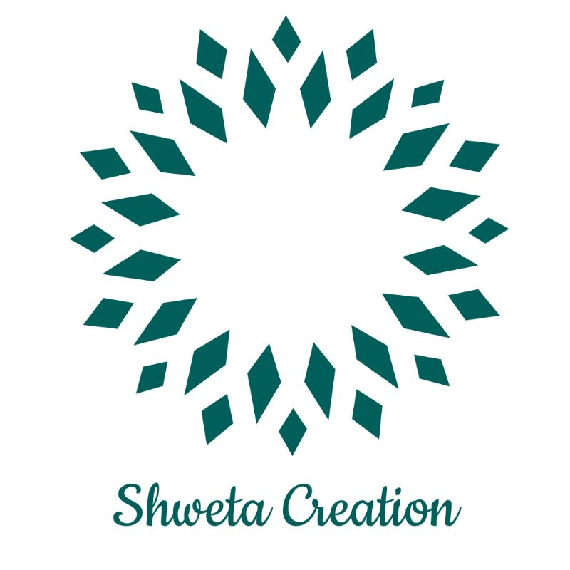 Shweta Creation