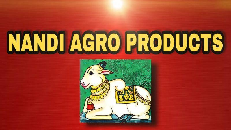 Nandi Agro Products