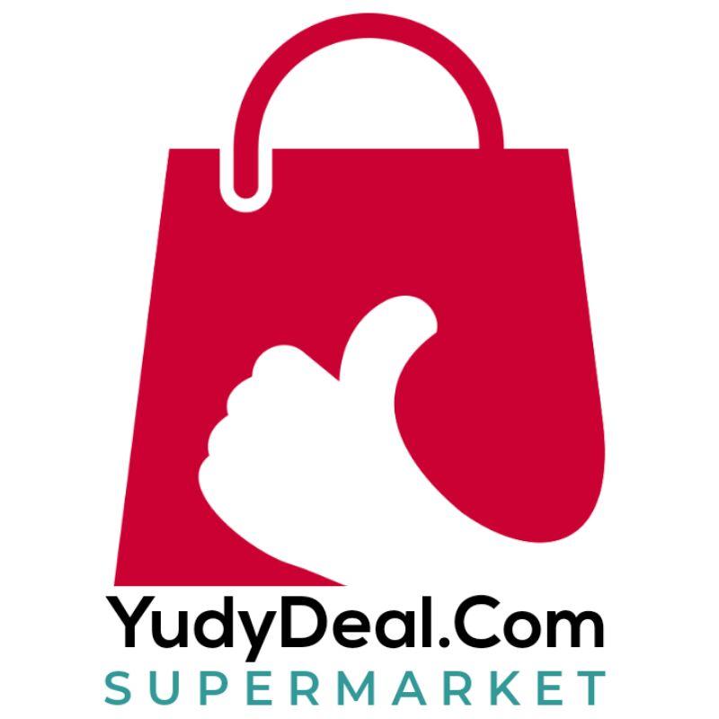 YudyDeal.Com