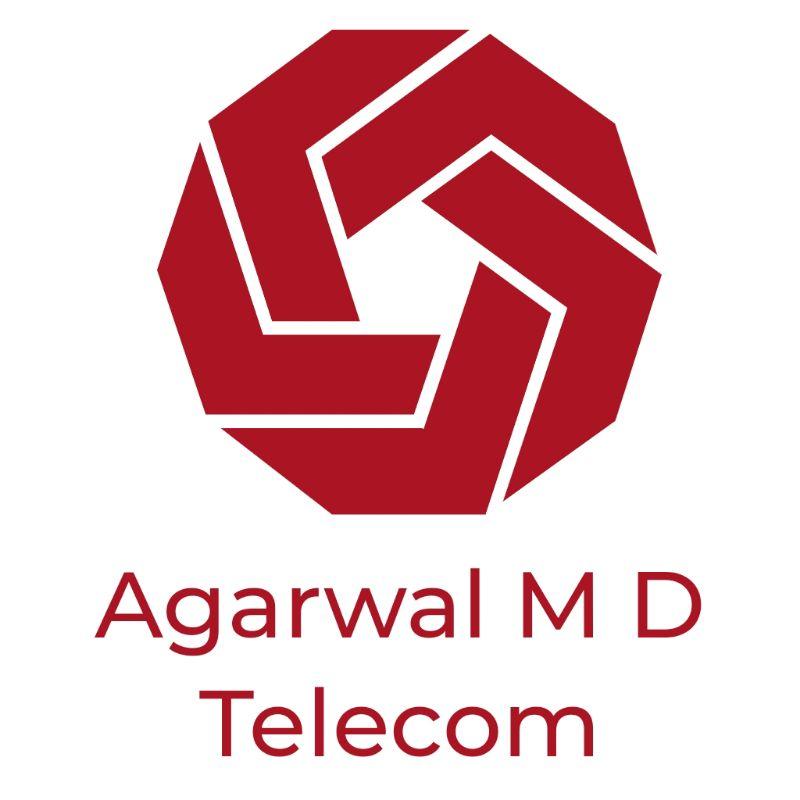 Agarwal Telecom