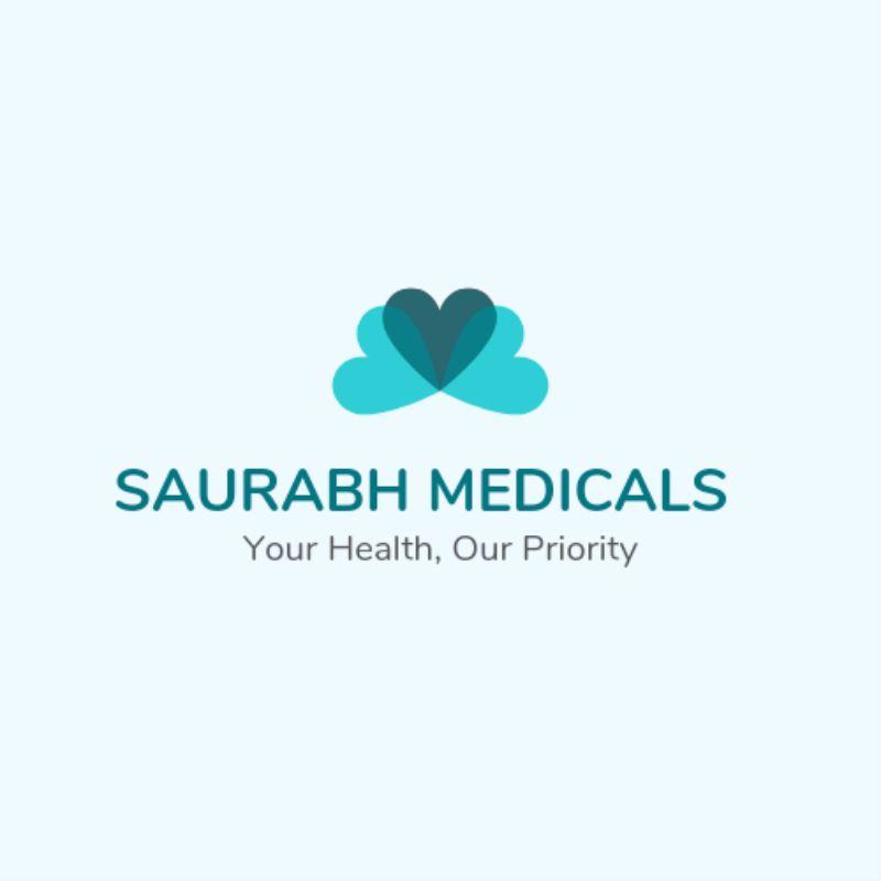 Saurabh Medicals