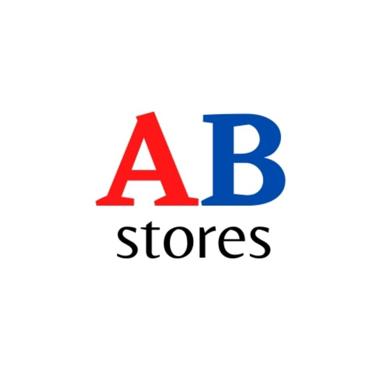 AshokBala Stores