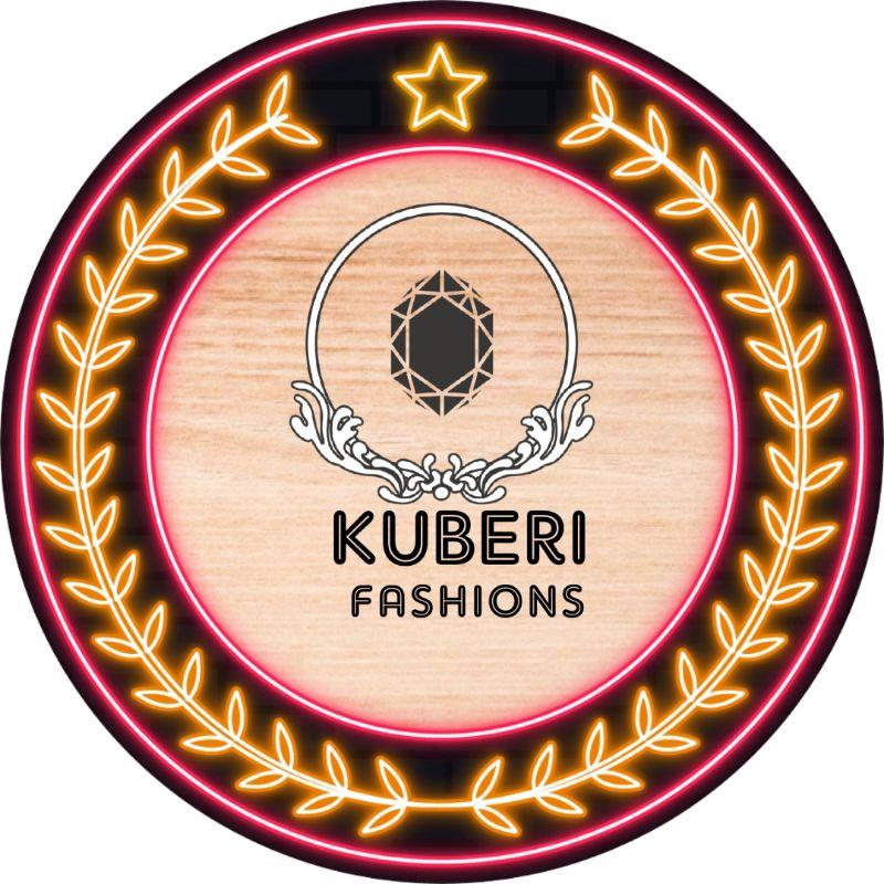 KUBERI_FASHIONS
