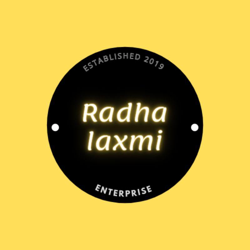 Radha Laxmi ENTERPRISE