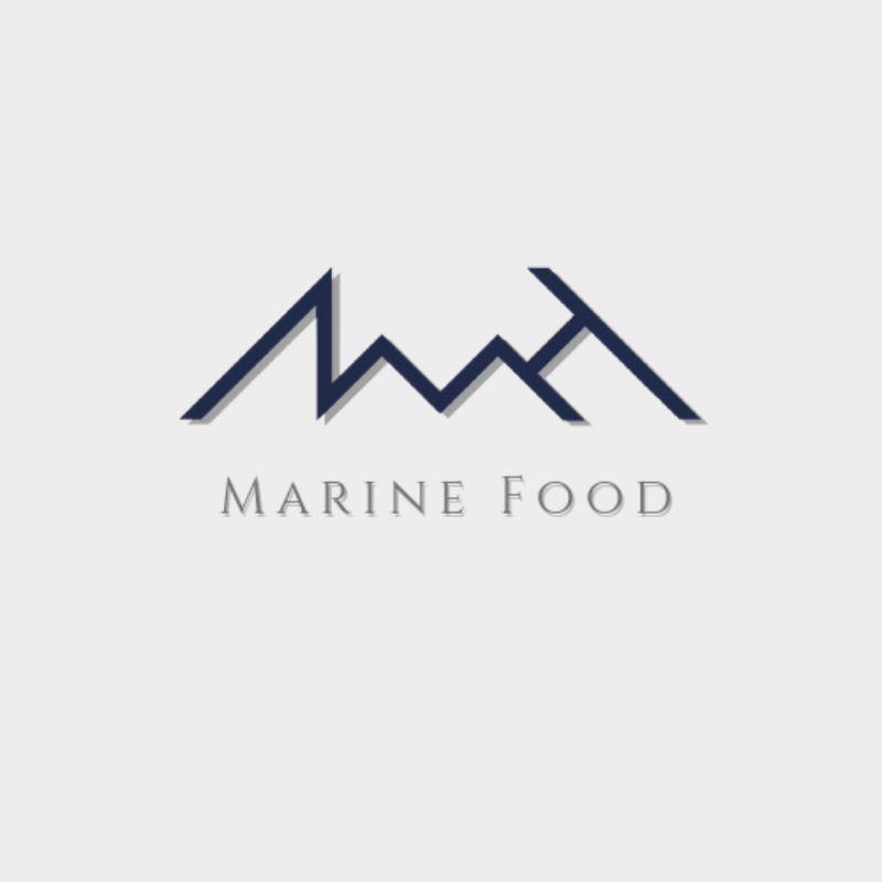 NMH MARINE FOODS