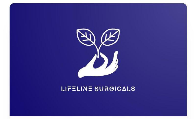 Life line Surgicals