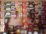 Rani Grocery Store