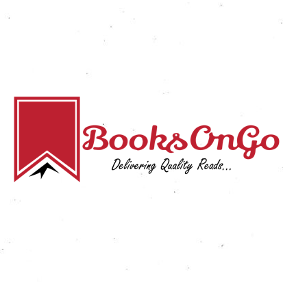 BooksOnGo