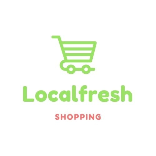 localfresh.Shopping