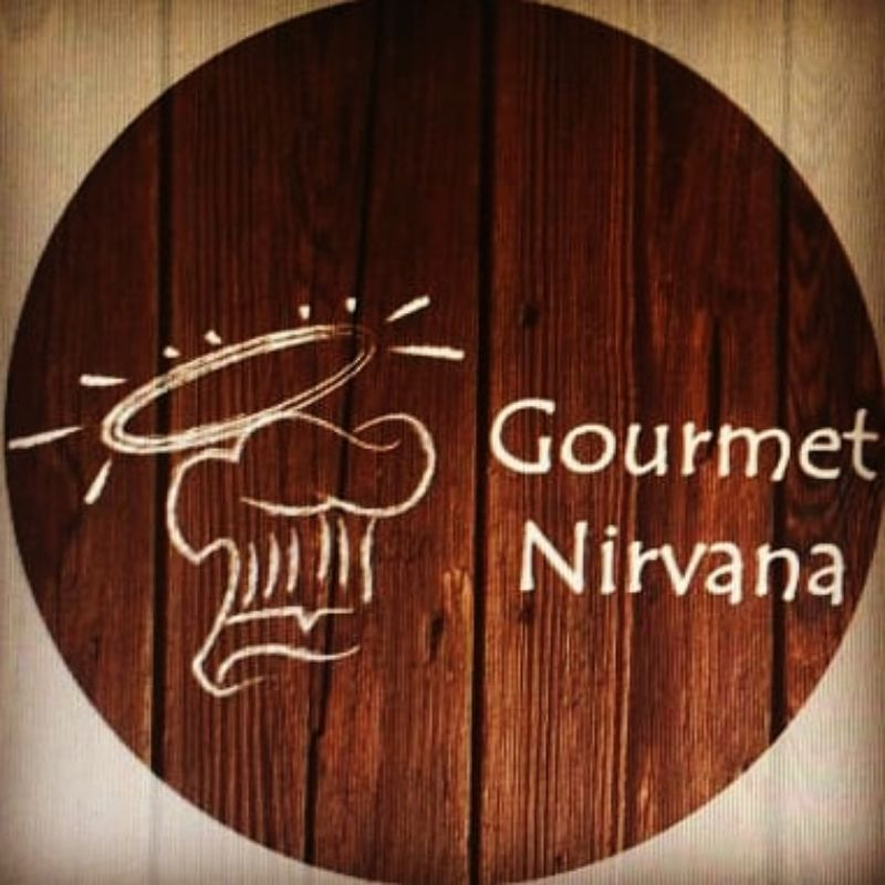 Gourmet Nirvana