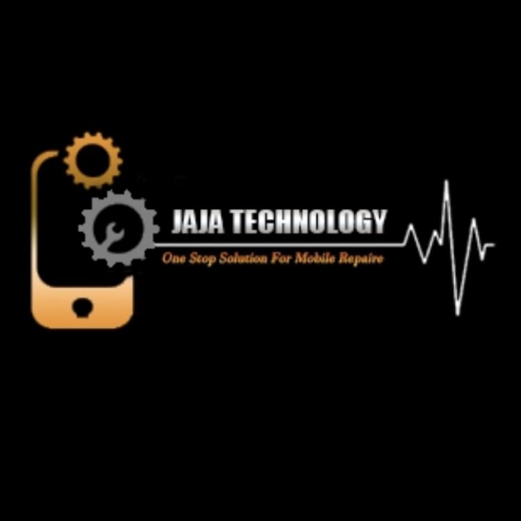 JAJA TECHNOLOGY