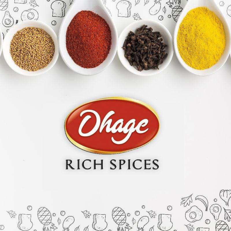 Dhage trading