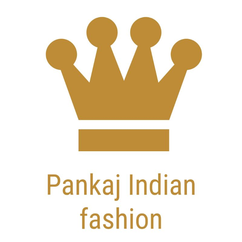INDIAN FASHION ONLINE SHOPPING