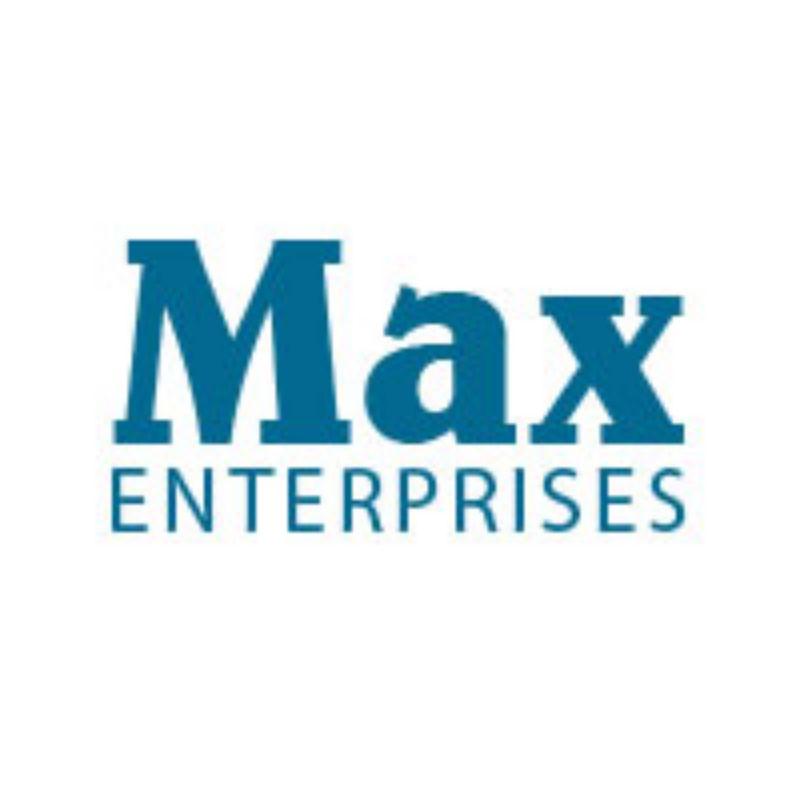 Max Enterprise