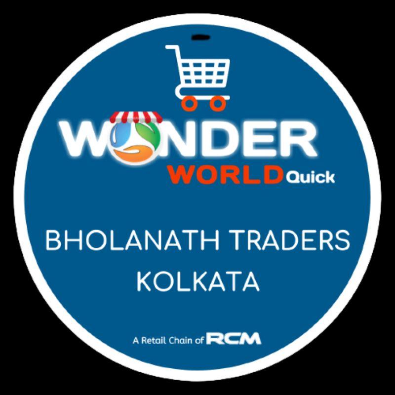 Bholanath Traders