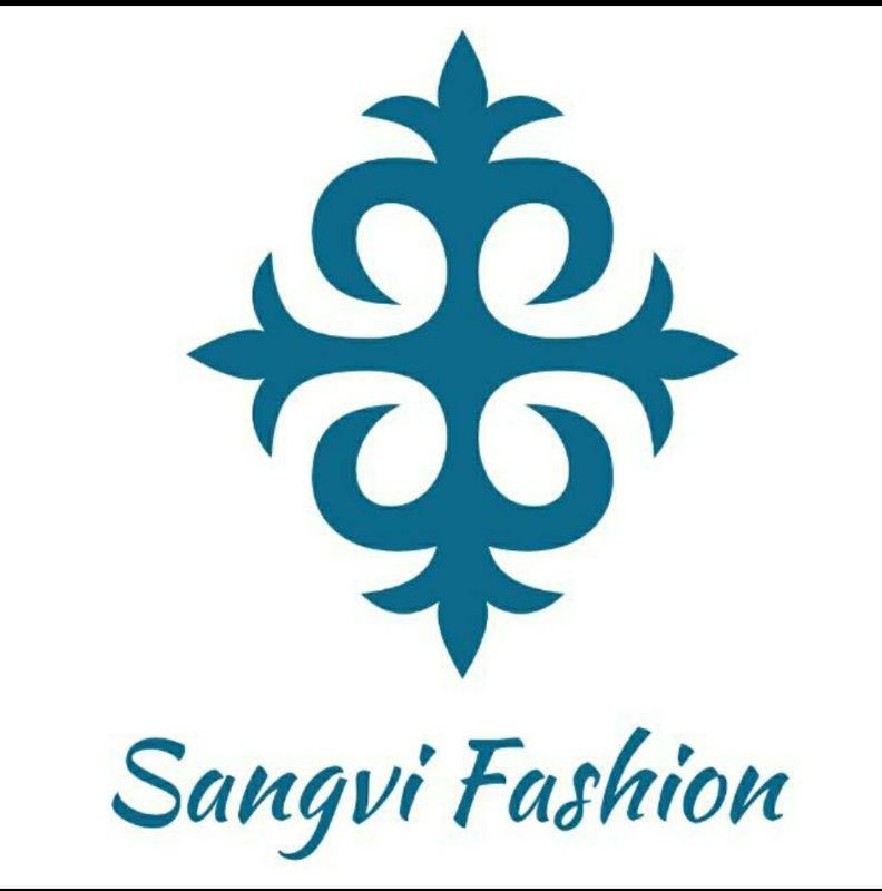 Sangvi Fashion