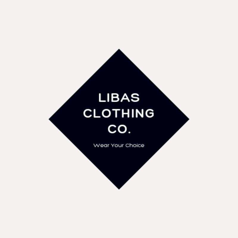 Libas Clothing Co.