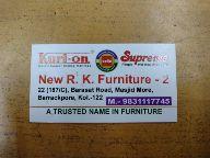 New R.K. Furniture 2